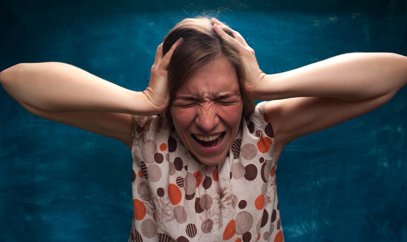 aid-for-chronic-migraines