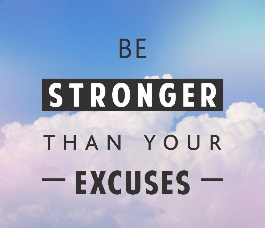 get-motivated