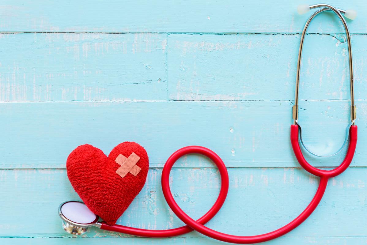 get-heart-healthy-now