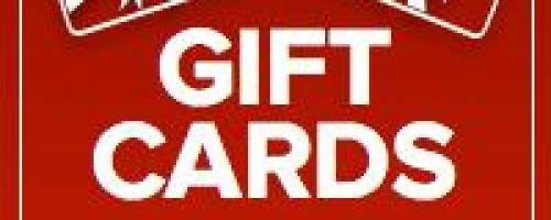 Banner Image for Give the Gift of Massage