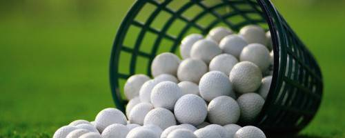 Banner Image for Summer Activity Series: Massage and Golf