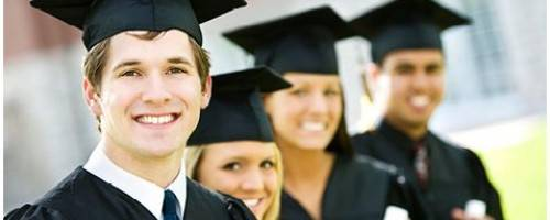Banner Image for Graduation gifts that help with decompression