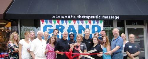 Banner Image for Who is Behind Elements Therapeutic Massage? A Message from the Owners