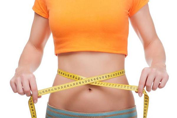 Banner Image for Too Good to be True? Massage Causes Weight Loss.