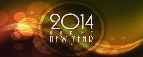 """Banner Image for Happy Healthy """"You"""" Year!"""