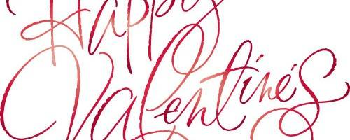 Banner Image for Happy Valentine's Day from Elements
