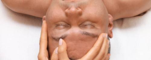 Banner Image for Craniosacral Therapy: Explained