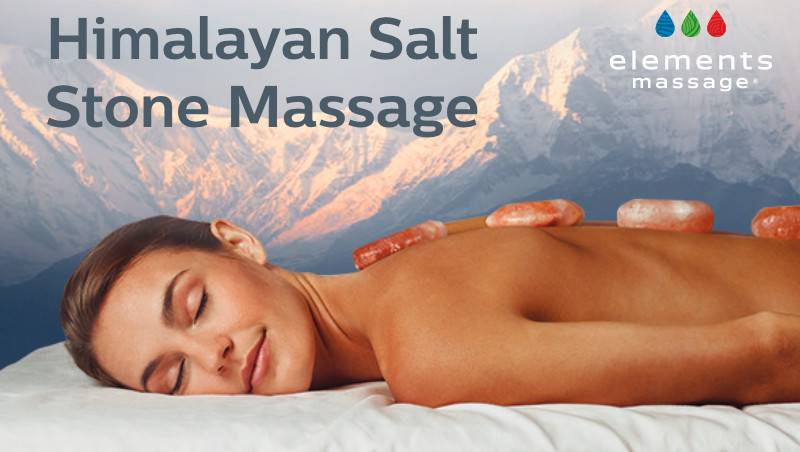 Banner Image for We now have Himalayan Salt Stones!