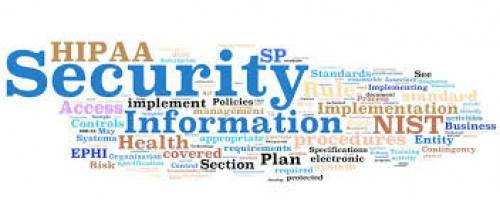 Banner Image for Confidentiality vs HIPAA Compliance