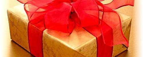 Banner Image for Gift of massage! See our Gift Card specials!