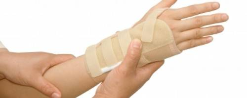 Banner Image for Carpal Tunnel and Massage