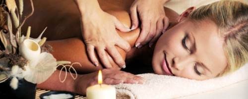 Banner Image for Massage Therapy Questions Answered
