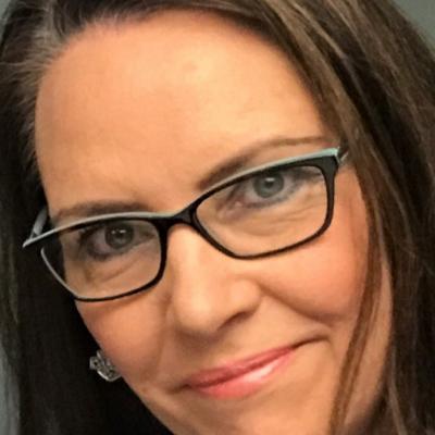 Glenda Poletti
