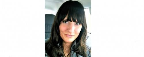 client Jessica Guarino