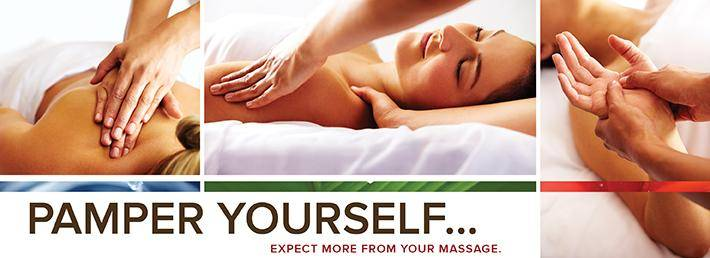 Elements Massage Scottsdale Promenade