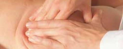 Banner Image for Five Tips to Continue Feeling Great After Your Massage