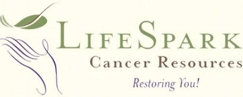 Banner Image for Denver Area Elements Massage Studios Partner With LifeSpark