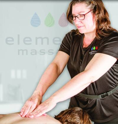 Banner Image for Referring A Massage Client To Another Massage Therapist:  When and Why