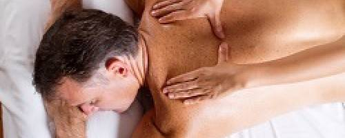 Banner Image for Elements Massage - The Elements Way