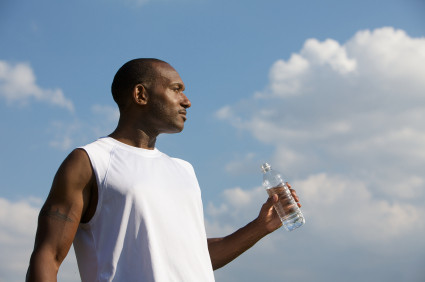 get-healthier-today