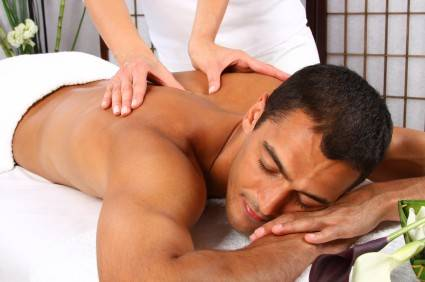 Banner Image for Setting Yourself Up for Massage Success