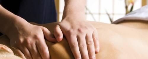 Banner Image for Massage for Depression