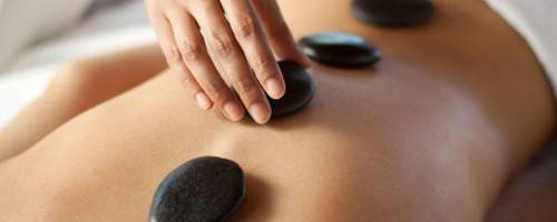 Banner Image for Benefits of Massage for Runners