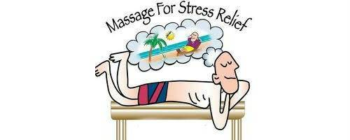 Banner Image for Managing stress during the holiday season!