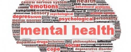 Banner Image for Massage Therapy and Mental Health