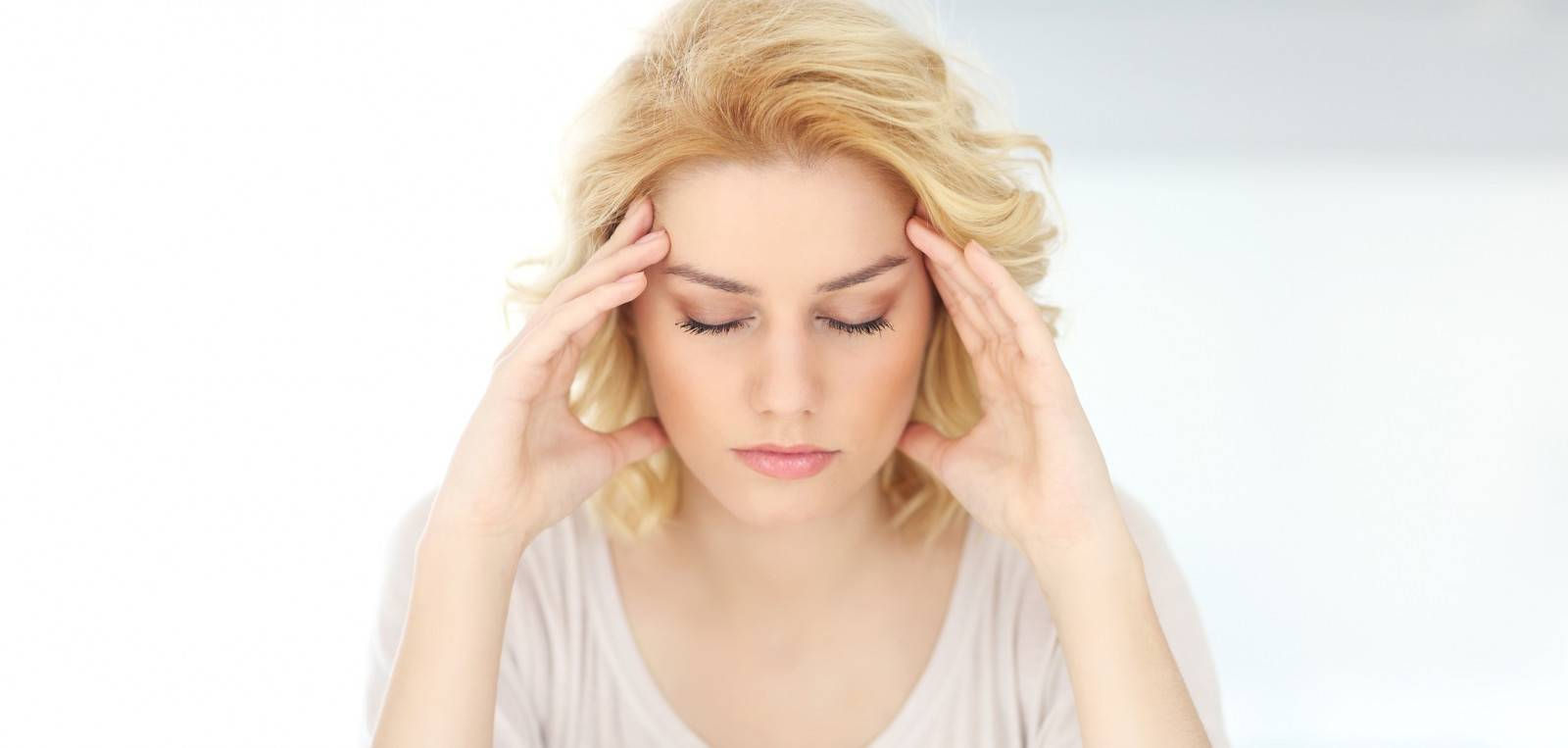 Banner Image for How Therapeutic Massage Can Relieve Headaches and Migraines
