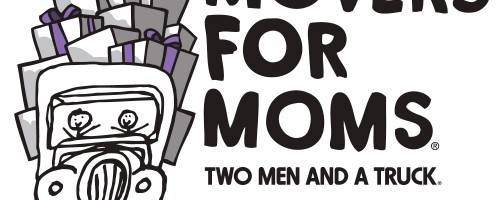 Banner Image for Movers for Moms