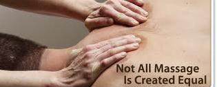 Banner Image for What Kind of Massage Do You Need Right Now?