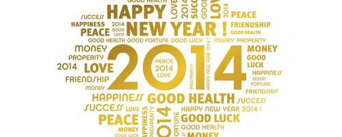 Banner Image for Make Massage Your New Year's Resolution