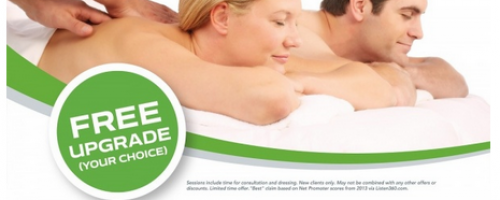 Banner Image for Elements Massage Coral Springs-Very Exciting News For You!