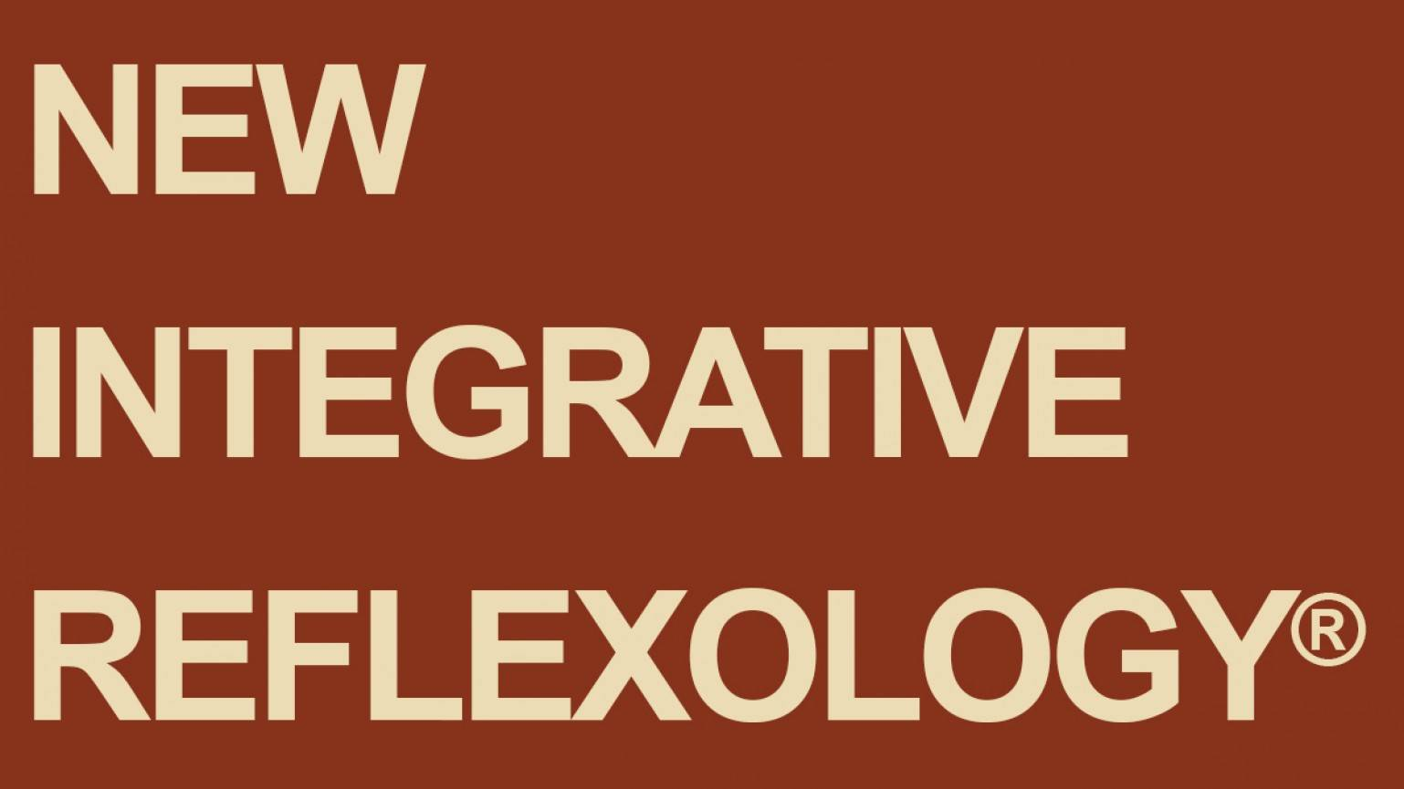 Integrative Reflexology