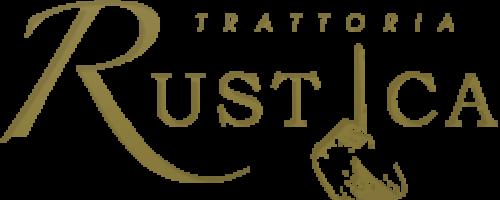 Banner Image for Trattoria Rustica