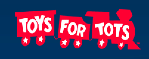 Banner Image for Toys for Tots