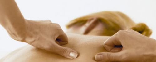 How Massage Effectively Lowers Blood Pressure