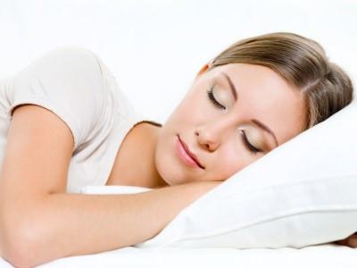 your-sleep-position-matters