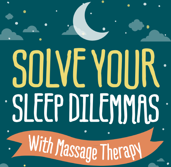 Banner Image for Sleep Better Now