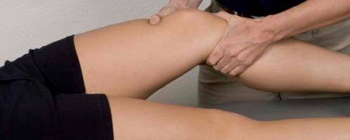 Banner Image for Therapeutic Sports Massage-for the Elite and Occasional Athlete