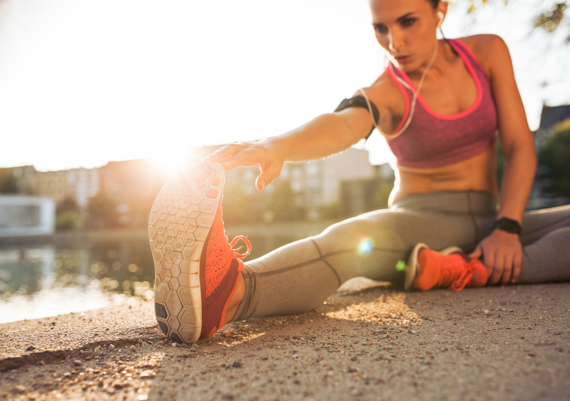 why-you-should-stretch