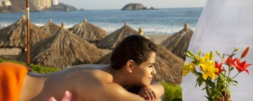 Banner Image for 4 Ways to a Stress Free Vacation