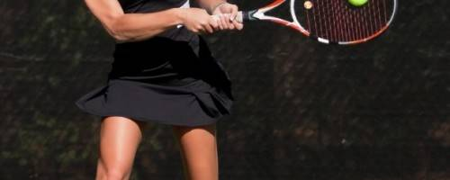 Banner Image for Think Like a Pro When it Comes to Tennis Elbow