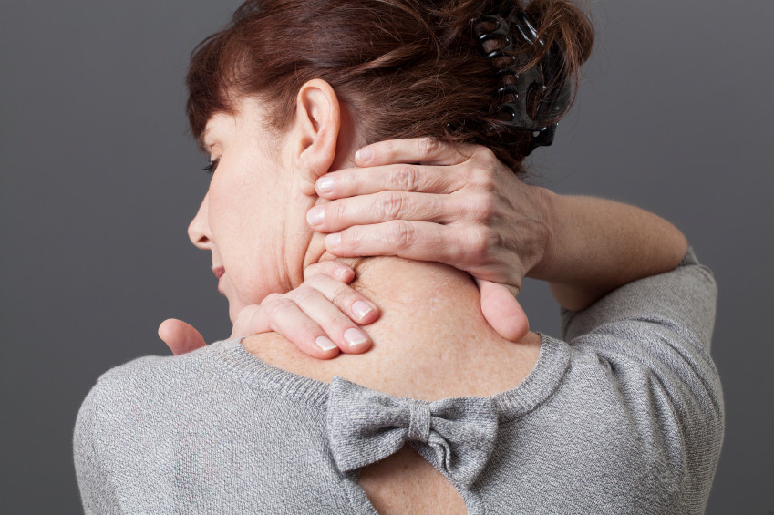 Banner Image for Massage for Autoimmune Disorders