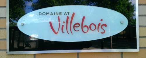 Banner Image for A Splashing Day at Villebois!