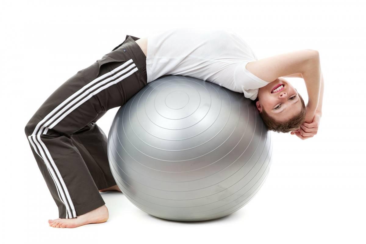 Banner Image for 5 Ways Regular Massage Promotes Wellness