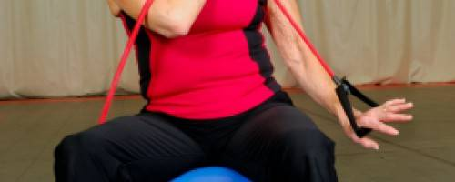 Banner Image for Why You Get Sore and How Massage Can Help