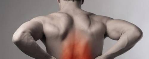 Study Shows Massage Improves Blood Flow
