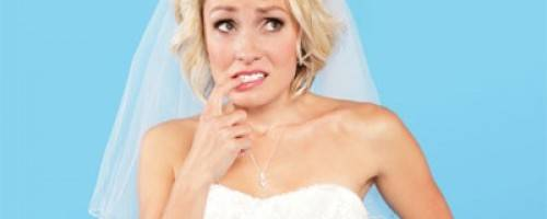 Banner Image for Anxious Bride, Come Find Relief at Elements San Antonio